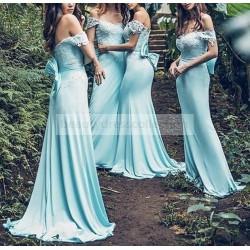 Fashion Mermaid dresses for...