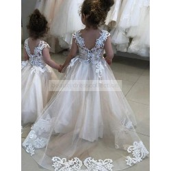New Style Communion Dresses...