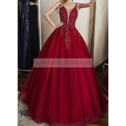 New Quinceanera Prom...